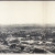 Panorama of San Pablo, Tempe, AZ, c1908, Library of Congress